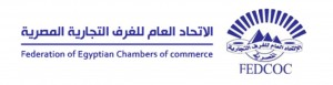 Federation of Egyptian Chambers of Commerce