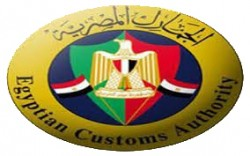 Egyptian Customs Authority