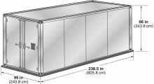 m2_aga_20-ft_box_container