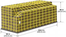 m6_pga_20-ft_flat_pallet