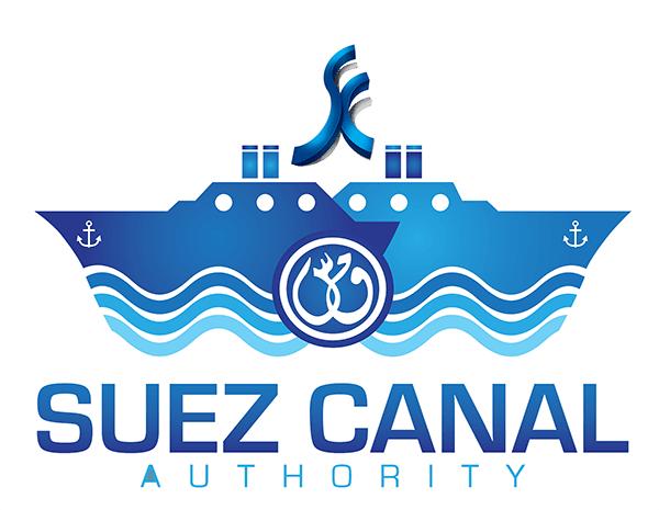 Final-Logo1