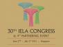 IELA Congress